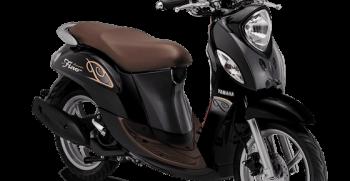 fino-125-premium-hitam-2019 (1)